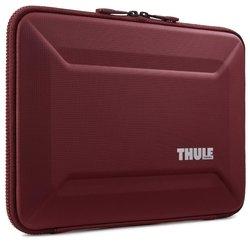 Чехол THULE Gauntlet MacBook Sleeve 13