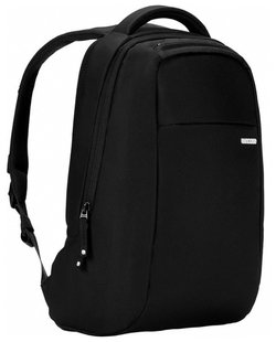 Рюкзак Incase Icon Dot Backpack 13