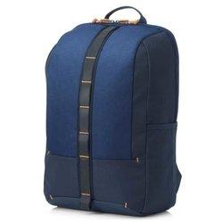 Рюкзак HP Commuter 15.6
