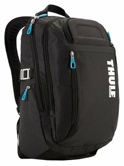 Рюкзак THULE Crossover 21L Backpack