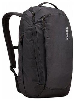 Рюкзак THULE EnRoute Backpack 23L