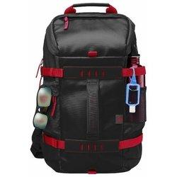 Рюкзак HP Odyssey Backpack 15.6