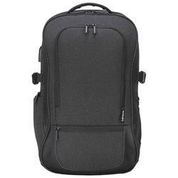 Рюкзак Lenovo ThinkPad Passage Backpack 17