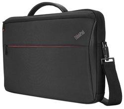 Сумка Lenovo ThinkPad Professional Slim Topload 14