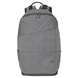 Рюкзак ASUS Artemis Backpack 14