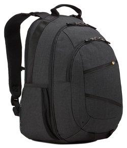 Рюкзак Case Logic Berkeley II Backpack