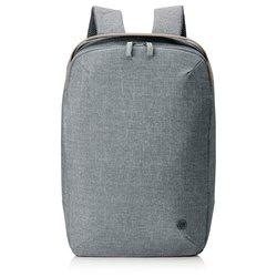 Рюкзак HP Renew Backpack 15.6
