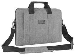 Сумка Targus City Smart Laptop Slipcase 14-15.6