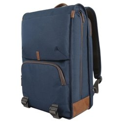 Рюкзак Lenovo Backpack B810 15.6