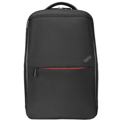Рюкзак Lenovo ThinkPad Professional Backpack 15