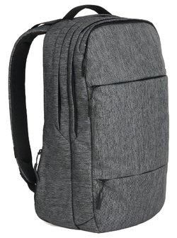 Рюкзак Incase City Compact Backpack 17