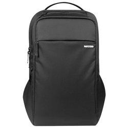 Рюкзак Incase ICON Slim Pack