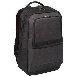 Рюкзак Targus CitySmart Essential Laptop Backpack 12.5-15.6