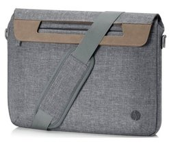 Сумка HP Renew Slim Briefcase 14