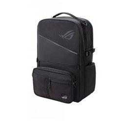 Рюкзак ASUS ROG Ranger BP3703 17