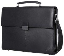 Сумка Lenovo Executive Leather Case (4X40E77322)