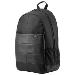 Рюкзак HP Classic Backpack (1FK05AA)