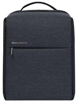 Рюкзак Xiaomi Mi City Backpack 2