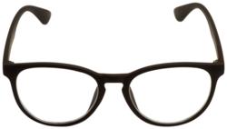 Очки для компьютера Farsi 8855