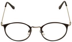 Очки для компьютера Farsi 5599