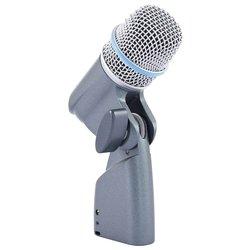 Микрофон Shure Beta 56A