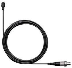 Микрофон Shure TL47/O-LEMO-A