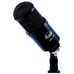 Микрофон Октава МК-519