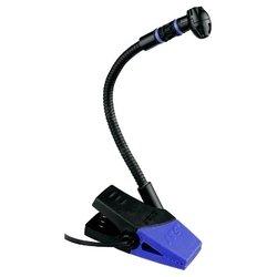 Микрофон JTS CX-508
