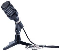 Микрофон Октава МД-380А