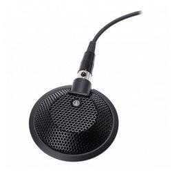 Микрофон Audio-Technica U841R