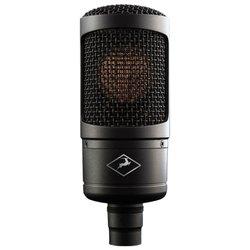 Микрофон Antelope Audio Edge Solo