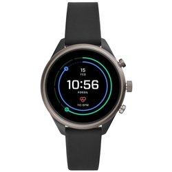 Умные часы FOSSIL Gen 4 Sport Smartwatch 41мм