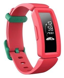 Детский умный браслет Fitbit Ace 2