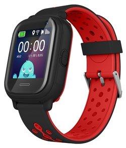 Детские умные часы Smart Baby Watch KT04
