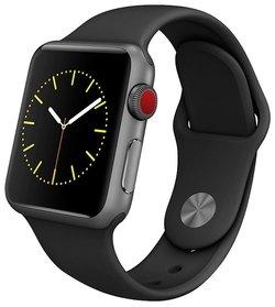 Умные часы IWO 5 (silicone)