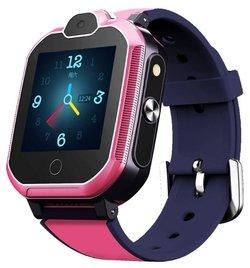Детские умные часы Smart Baby Watch Q900