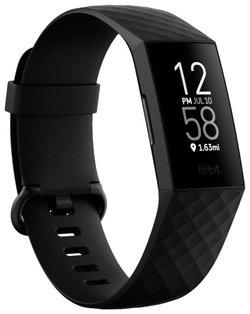 Умный браслет Fitbit Charge 4