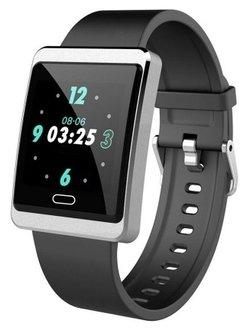 Умные часы HerzBand Classic Max