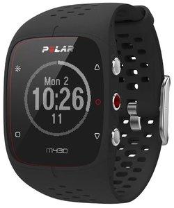 Умные часы Polar M430