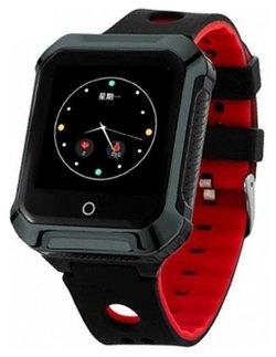 Детские умные часы Smart Baby Watch W10 / A20S