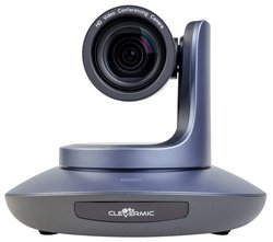 Веб-камера CleverMic Uno