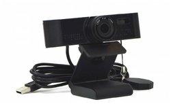 Веб-камера CleverMic WebCam B3