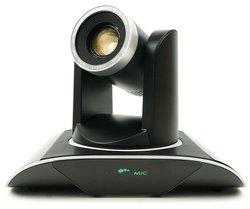 Веб-камера CleverMic 1020w