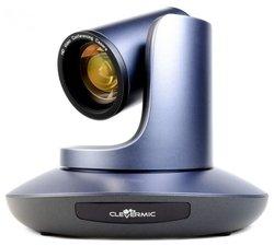 Веб-камера CleverMic 1013U