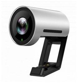 Веб-камера Yealink UVC30 Room