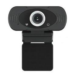 Веб-камера Xiaomi IMILAB