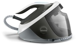 Парогенератор Philips PSG7014/10