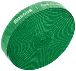 Хомут Baseus Colourful Circle Velcro strap