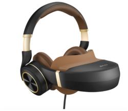 Шлем виртуальной реальности Royole Moon