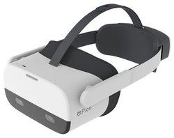Шлем виртуальной реальности Pico Neo 2